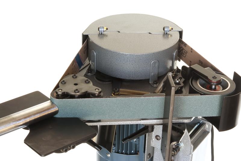 RM48-belt-grinder-604