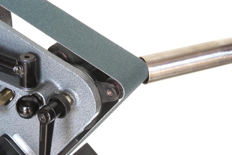 RM48-belt-grinder-610