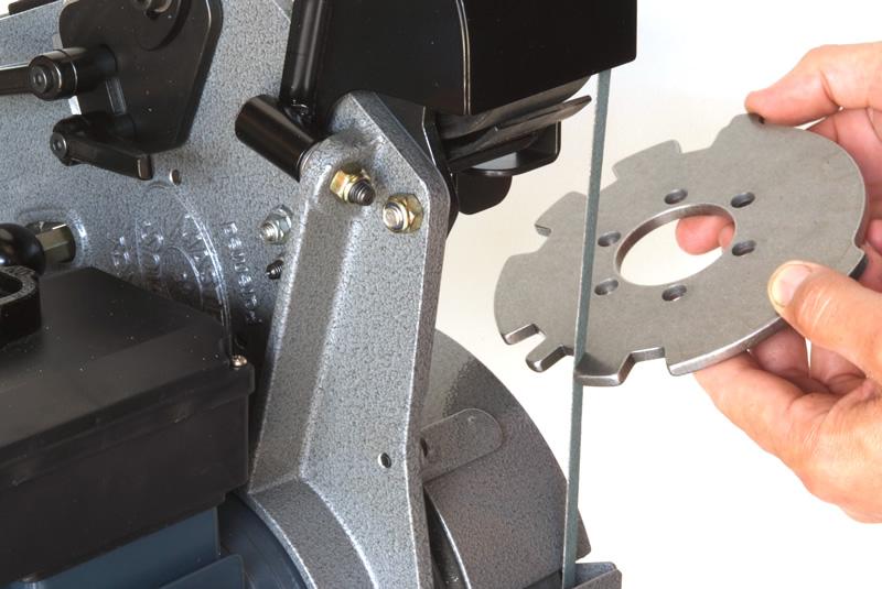 RM48-belt-grinder-614