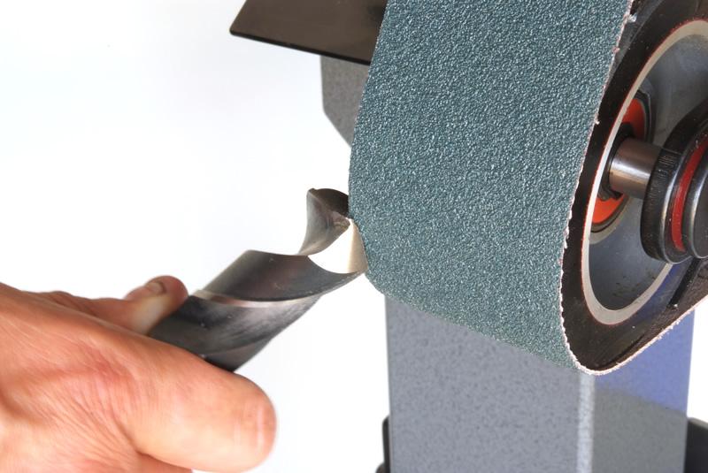 RM48-belt-grinder-633