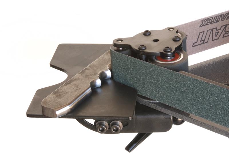 RM48-belt-grinder-639