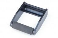 Belt Grinder Cartridge 25