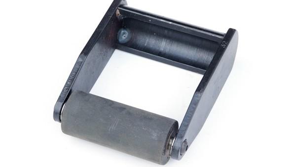 Belt Grinder Cartridge 32