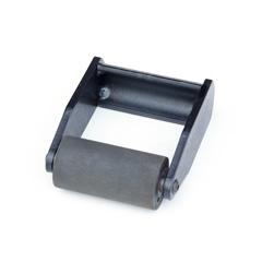 Belt Grinder Cartridge 44