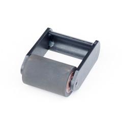 Belt Grinder Cartridge 50