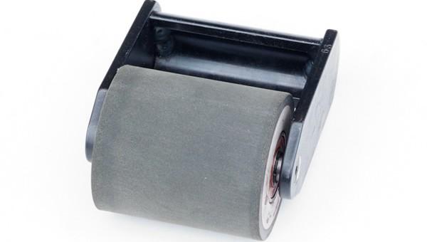Belt Grinder Cartridge 63