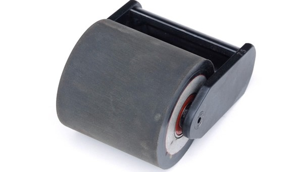 Belt Grinder Cartridge 75