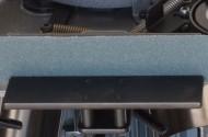 RM48 Platen Table