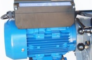 Variable Speed Motor 280w
